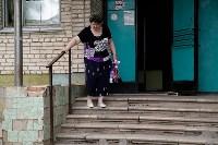 В Богородицкой районной больнице откроют отделение лучевой диагностики, Фото: 3