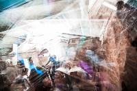 Вечеринка «In the name of rave» в Ликёрке лофт, Фото: 71