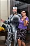 Пижамная вечеринка, Фото: 3
