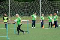 В Новомосковске состоялся региональный этап Спартакиады пенсионеров, Фото: 5