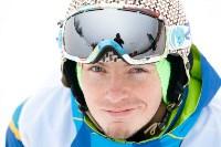 I-й этап Кубка Тулы по горным лыжам и сноуборду., Фото: 22