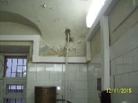Сотрудники областного противотуберкулёзного диспансера требуют новое здание, Фото: 28