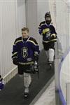 Международный детский хоккейный турнир. 15 мая 2014, Фото: 26