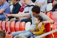 """""""Арсенал"""" вышел в Премьер-лигу, Фото: 101"""