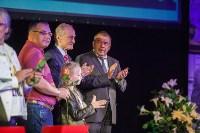 В Туле открылся Международный фестиваль военного кино им. Ю.Н. Озерова, Фото: 78