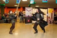 Премьера «Игры престолов» в Туле, Фото: 86