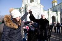 Масленица в кремле. 22.02.2015, Фото: 87