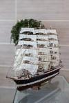 Парусная флотилия Вячеслава Давыдова, Фото: 13