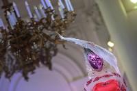 В Туле прошёл Всероссийский фестиваль моды и красоты Fashion Style, Фото: 48