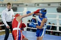 Турнир по боксу памяти Жабарова, Фото: 106