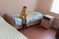 Беженцы из Луганска, Фото: 19