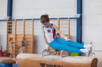 Мужская спортивная гимнастика в Туле, Фото: 6