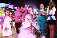 Алина Чилачава представит Тулу на шоу «Топ-модель по-детски», Фото: 229