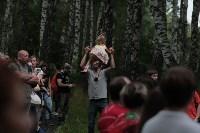 LIVень в Киреевске, Фото: 49