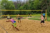 Турнир по пляжному волейболу, Фото: 65