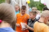 """Благотворительная акция """"Театрального дворика"""", Фото: 47"""