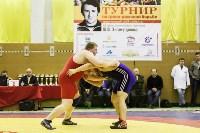 Турнир по греко-римской борьбе на призы Шамиля Хисамутдинова., Фото: 62