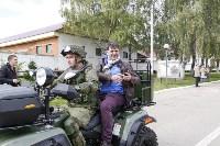 """""""Первый в армии"""", Фото: 68"""