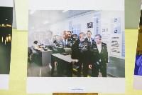 """Алексей Пирязев - победитель конкурса """"Тула в кадре"""", Фото: 51"""