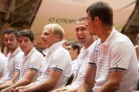 """Встреча """"Арсенала"""" с болельщиками, Фото: 2"""