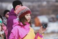 """""""Весенний Загар-2015"""" (горные лыжи, сноуборд), Фото: 112"""