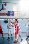 Европейская Юношеская Баскетбольная Лига в Туле., Фото: 21