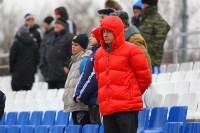 Арсенал - Уфа. Молодёжные составы., Фото: 25