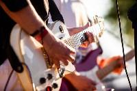Фестиваль для поклонников гаражного рока, Фото: 34