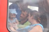 В Тулу прибыли 450 беженцев, Фото: 104