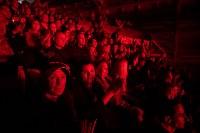 Тула открыла гастрольный тур «Би-2» с новой программой «NewBest», Фото: 165