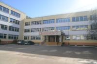 Средняя общеобразовательная школа №28, Фото: 1