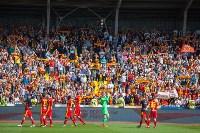 Арсенал-Локомотив 2:0, Фото: 229