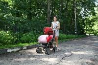 Жители Зеленстроя: Что хотят построить  в Платоновском парке?  , Фото: 14