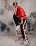 AMAIA – дизайнерская одежда с дерзким характером, Фото: 11