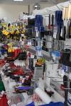 В Туле открылся уникальный интернет-магазин для профессиональных рабочих и домашних мастеров, Фото: 8