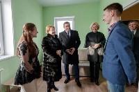 Вероника Скворцова на ФАПе в селе Частое, Фото: 15