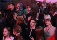 Шоу фонтанов на Упе. 9 мая 2014 года., Фото: 18