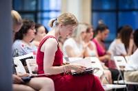 Тина Канделаки. Презентация книги Pro лицо, Фото: 39
