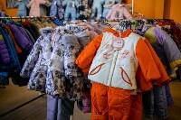 Осень: выбираем тёплую одежду и обувь для детей, Фото: 12