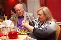Кулинарный сет от Ильи Лазерсона в Туле, Фото: 126