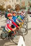 Велогонка Горный король, Фото: 128
