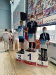 Всероссийские соревнования по подводному плаванию, Фото: 9