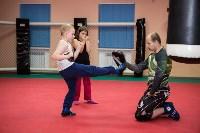 Сколько стоят занятия в тульских фитнес-клубах, Фото: 3