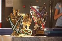 XIX Чемпионат России и II кубок Малахово по воздухоплаванию. Закрытие, Фото: 62