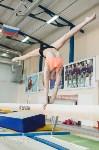 Тренировка гимнасток, Фото: 34