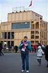 Олимпиада-2014 в Сочи. Фото Светланы Колосковой, Фото: 36