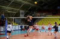 Волейбольный матч Тула - Волейбол, Фото: 62