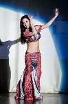 В Туле показали шоу восточных танцев, Фото: 118