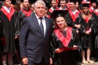Вручение дипломов магистрам ТулГУ. 4.07.2014, Фото: 170