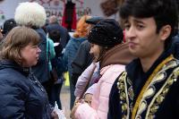 Фестиваль «Национальный квартал» в Туле: стирая границы и различия, Фото: 82